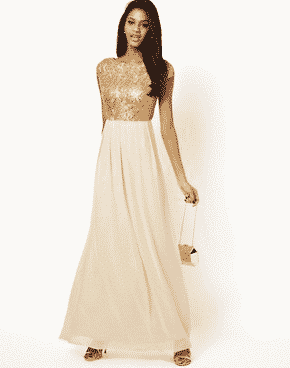 Bridesmaid Maxi Dresses- A Selection - Gent - BeautyGent - Beauty 14-06-2020 00-47-22