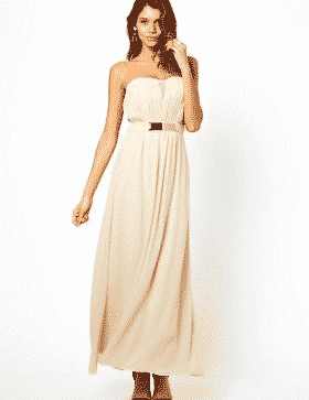 Bridesmaid Maxi Dresses- A Selection - Gent - BeautyGent - Beauty 14-06-2020 00-47-33