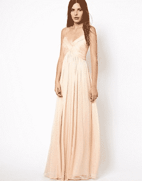 Bridesmaid Maxi Dresses- A Selection - Gent - BeautyGent - Beauty 14-06-2020 00-47-45