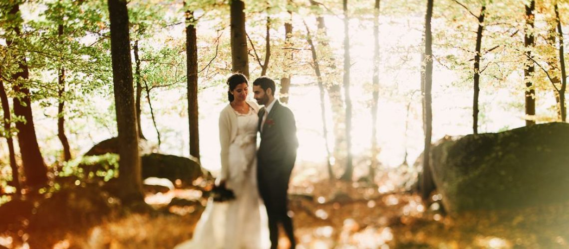 Autumn-wedding-John-and-Marianna-Per-Henning-029